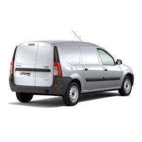 Dacia Logan Van/Express