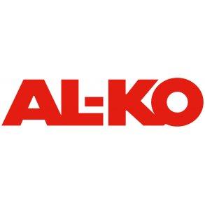 Reservedele til AL-KO påløbsbremser
