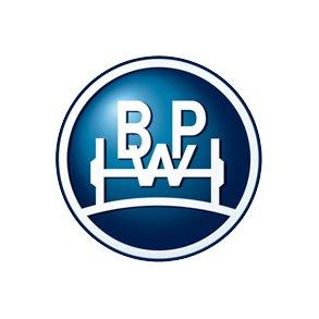 Reservedele til BPW påløbsbremser