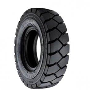 Truck dæk
