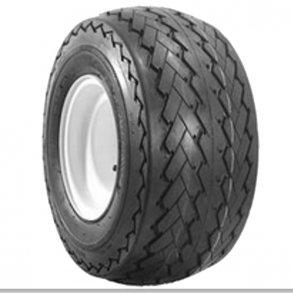 High-speed dæk