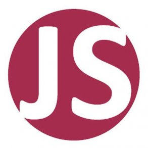 JS TrailerParts Sikkerhedswire